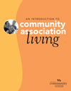 An Introduction to Community Association Living